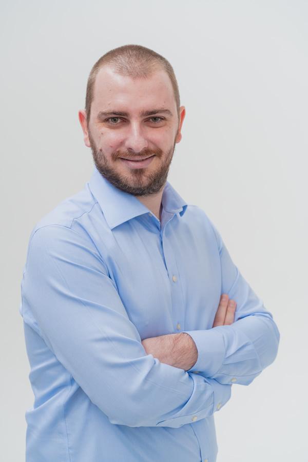 Darko Marjanović