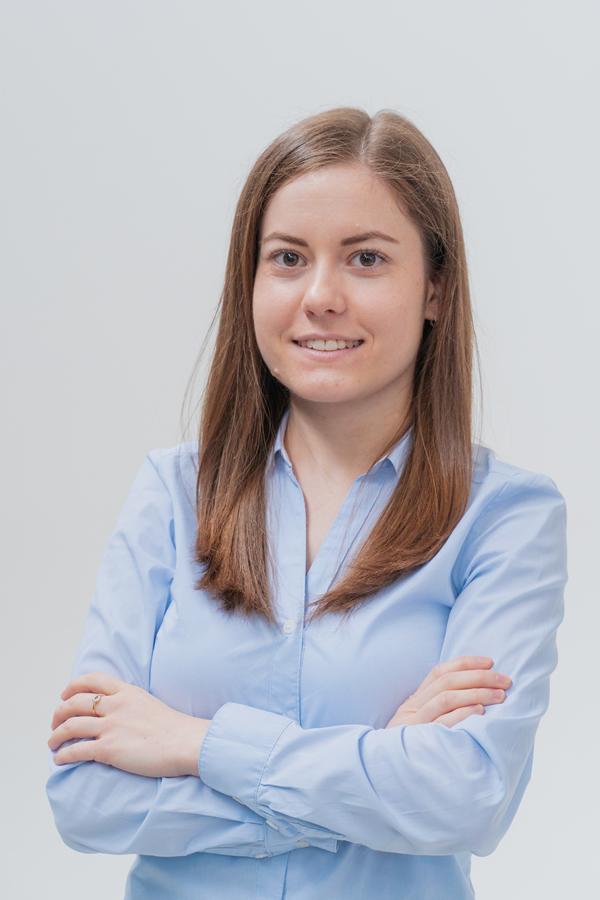 Jasmina Glišović