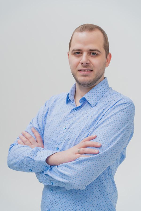 Nemanja Milaković