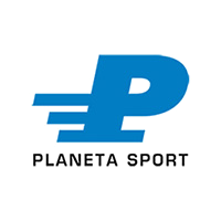 Planeta Sport