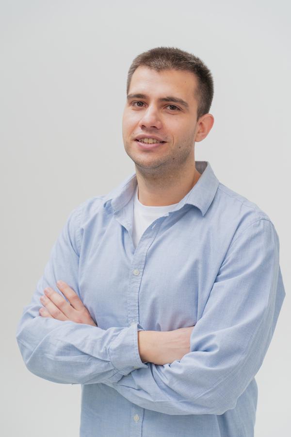 Stevan Kuraica