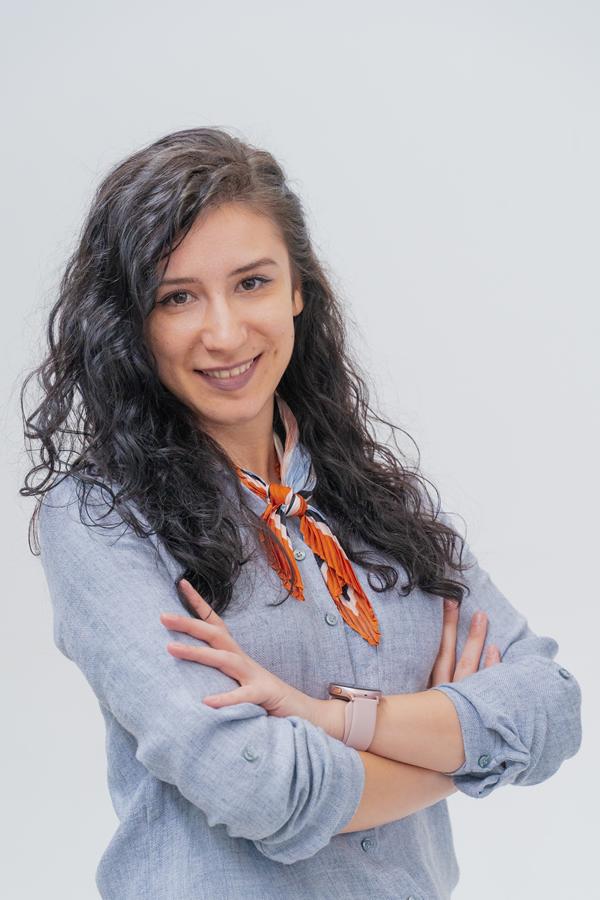 Valentina Đorđević