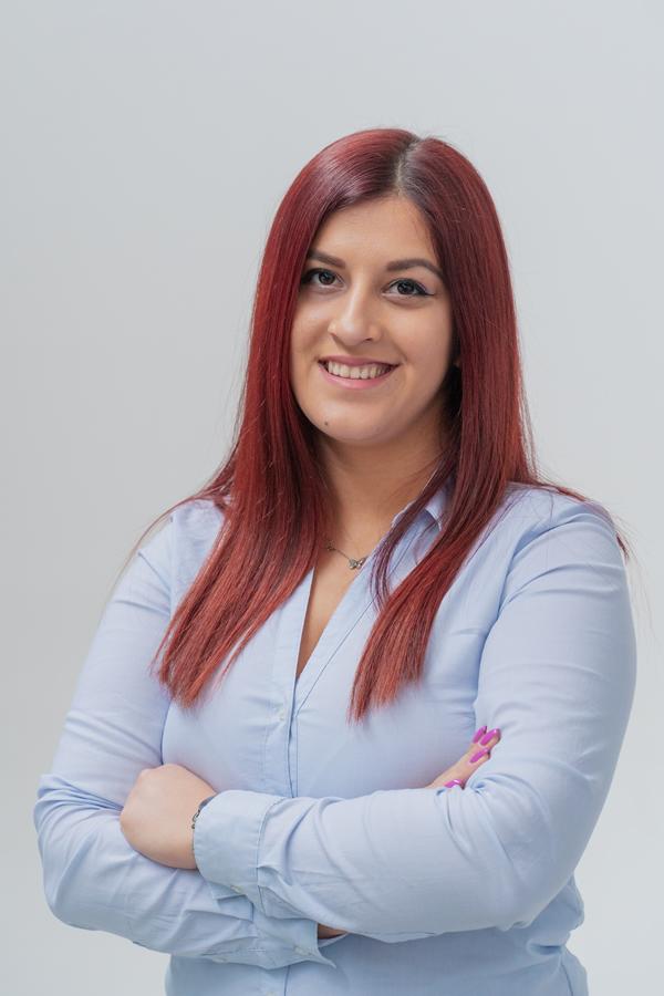 Violeta Milanović